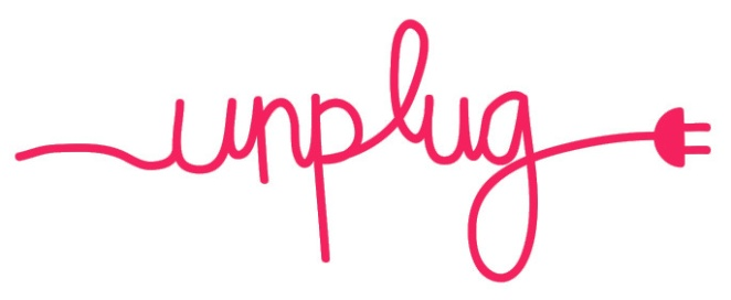 unplug-in-ng-pink